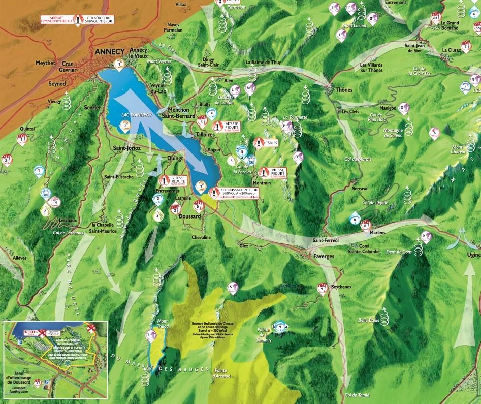 carte-brises-de-valles-Annecy.jpg