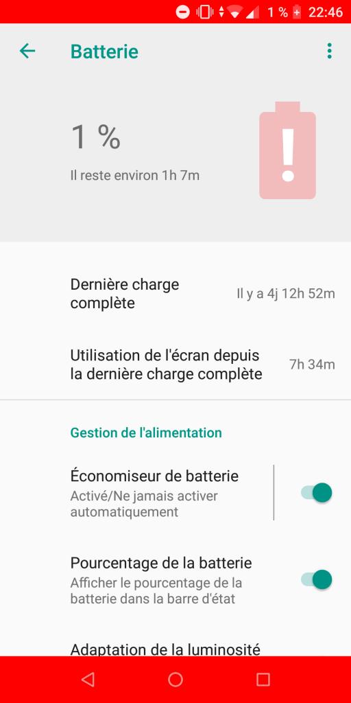 Screenshot_20181108-224636.png